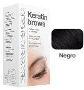 The Cosmetic Republic Keratin Brows